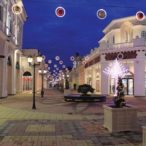 outlet5